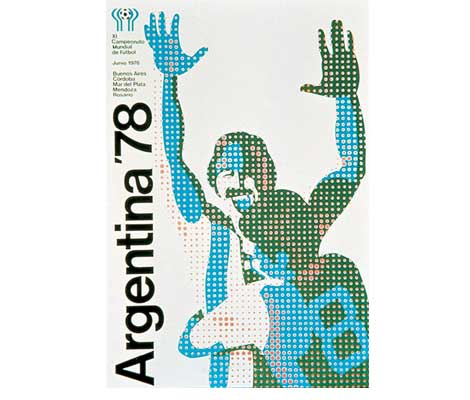 argentina_world_cup_poster.jpg