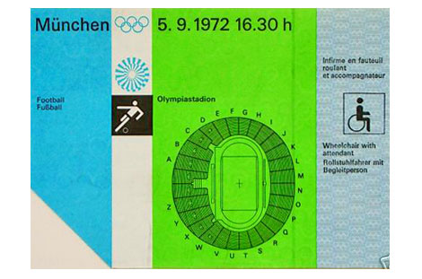 otl_aicher-1972_Munich_olympics-ticket.jpg