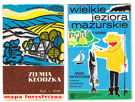 czechoslovakia and Polish mid century modern maps.jpg
