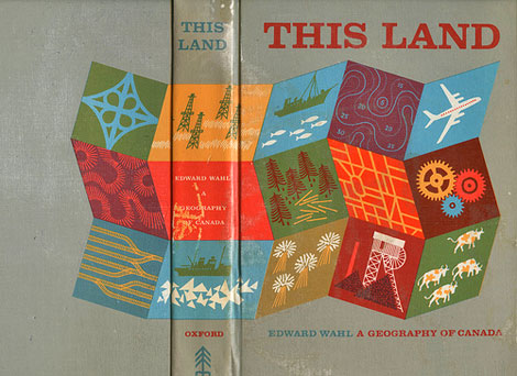 Hans Kleefeld book cover design