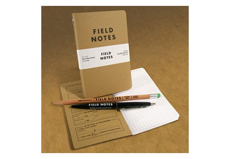 field-notes-note-book-2