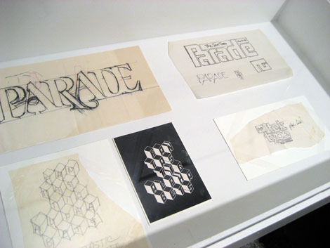 lubalin now, cooper union