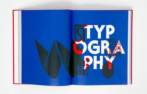 herb lubalin book