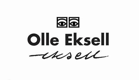 olle eksell documentary