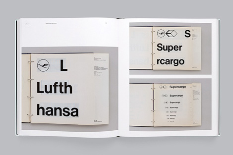 Manuals by Unit Editions via grainedit.com