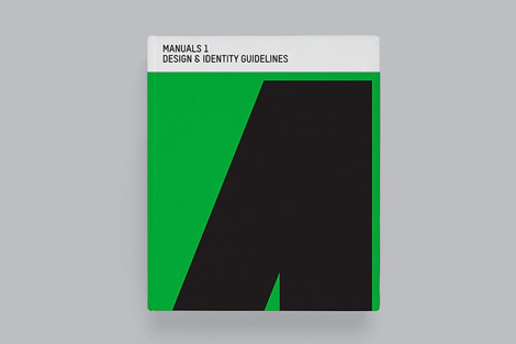 Manuals Unit Editions