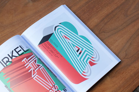 Type Plus by Unit Editions
