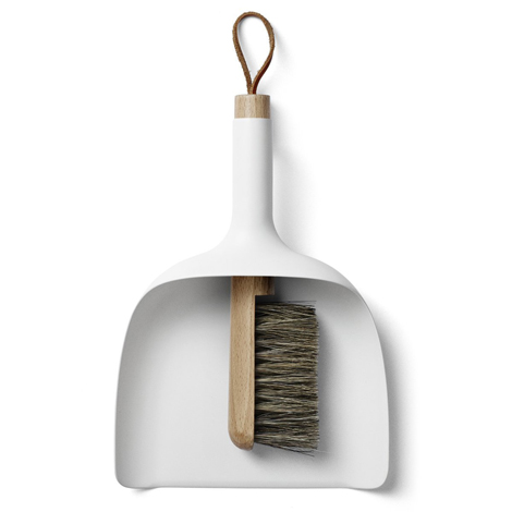 dustpan-holidays2014