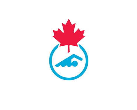 Hulse & Durrell -Identity work for Canada Swimming Team