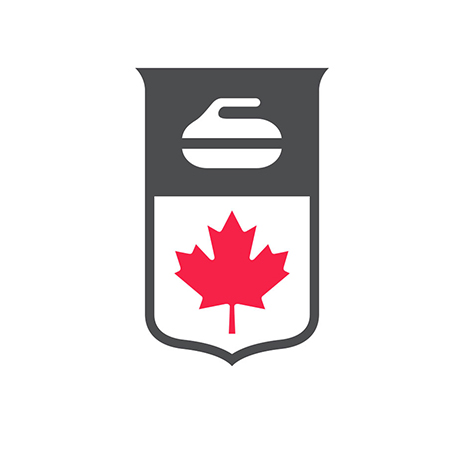 Hulse & Durrell -Identity work for Canada curling