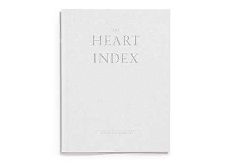 The Heart Index